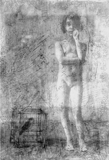 Борис Абрамович Заборов. Изображение № 51.