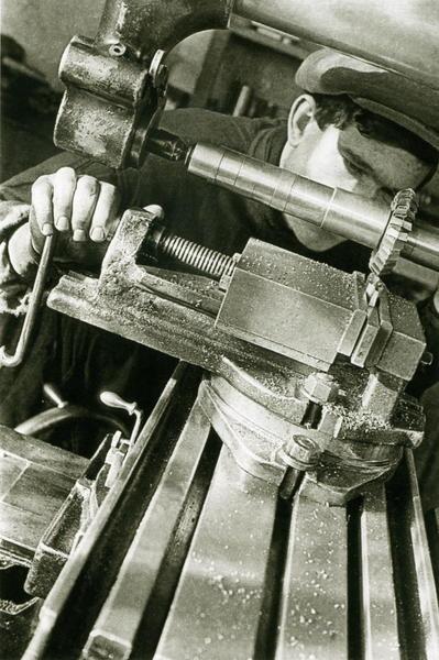 1931 г.. Изображение № 56.