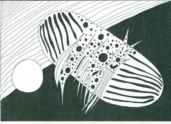 Paper Works. Изображение № 9.