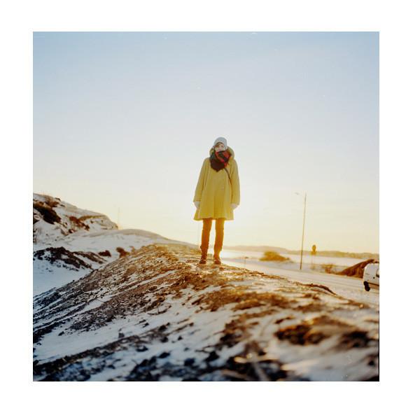 Фотограф: Санна Квист. Изображение № 26.