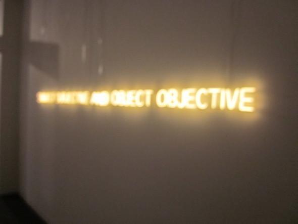 Изображение 10. Art 42 Basel 2011 - крупнейшая выставка современного искусства в Европе.. Изображение № 10.