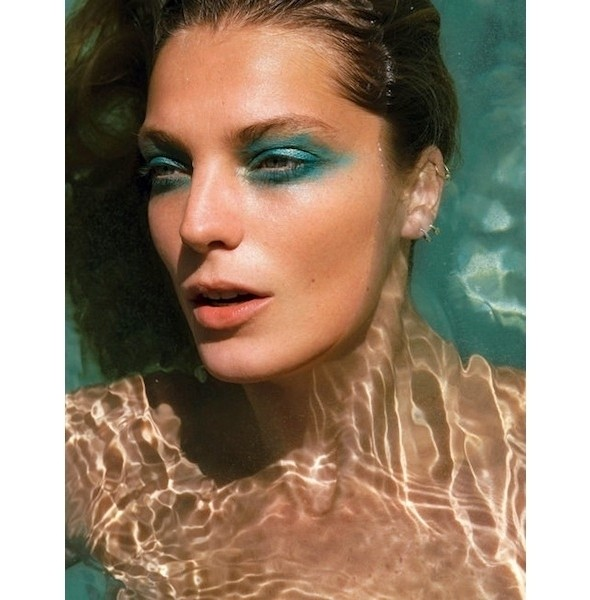 Изображение 22. Съемки: AnOther Man, Interview, Madame Figaro и Vogue.. Изображение № 21.