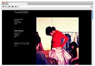 Follow me on tumblr: почему мода перебирается в Tumblr. Изображение № 13.