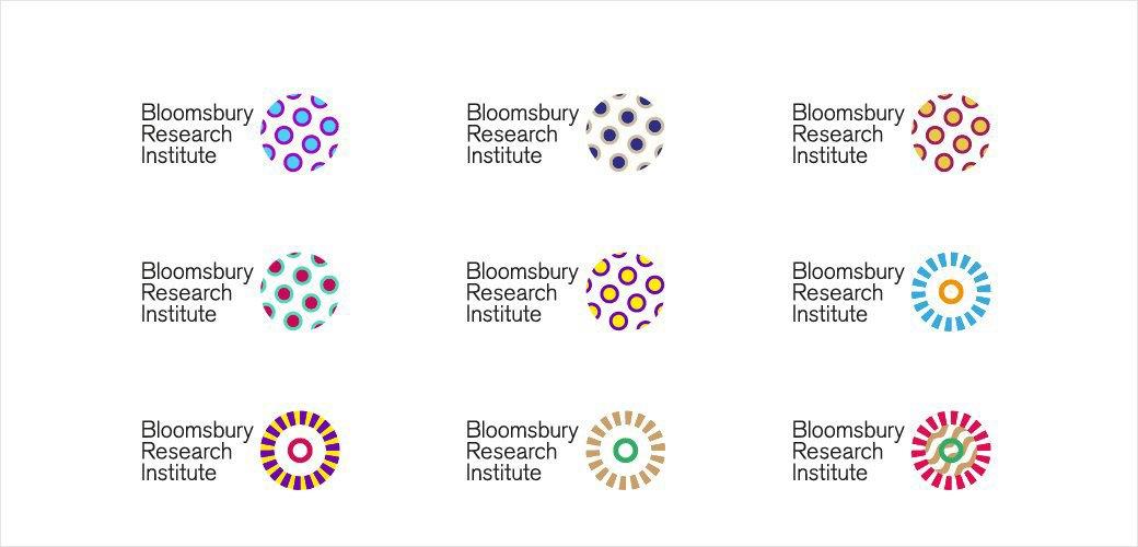 15 безупречных логотипов колледжей, институтов и школ. Изображение № 25.