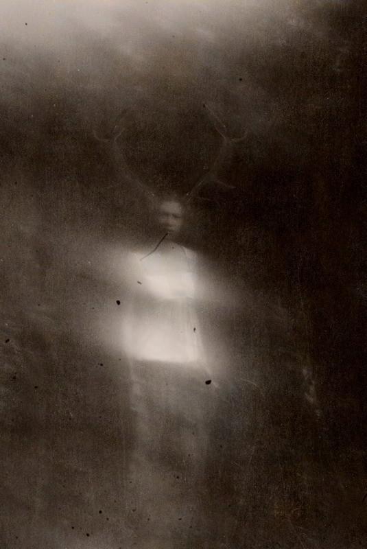 Кир Эсадов. Вещи, переживаемые в одиночестве. Изображение № 24.