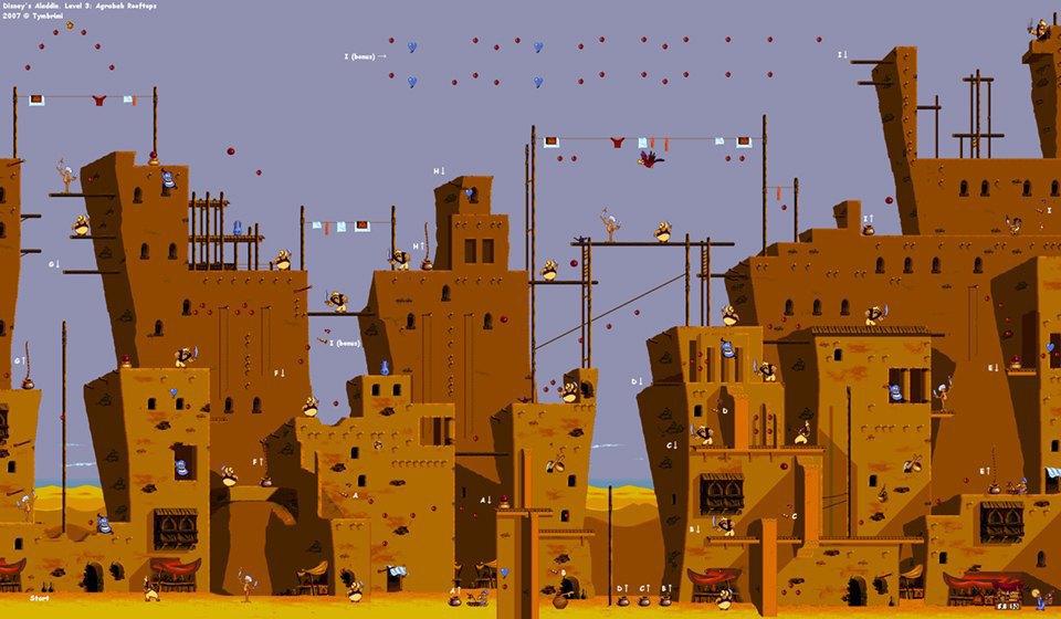 Марио в «Третьяковке»: Как относятся к видеоиграм российские музеи. Изображение № 12.