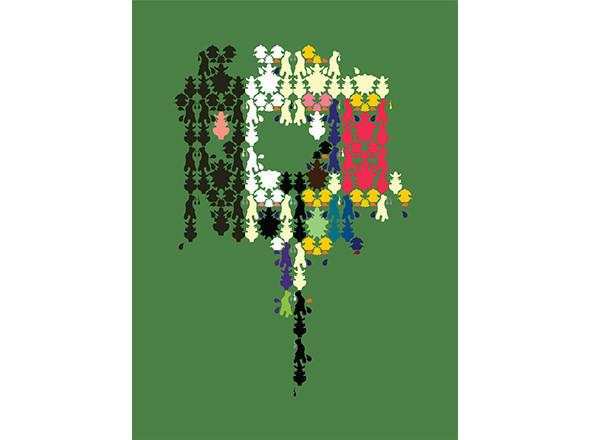 Дизайн-студия: MVM. Изображение № 39.