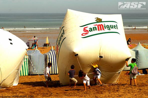 5 лучших серф-фестивалей Европы. Изображение № 16.