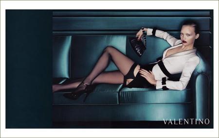 WeLove Gemma Ward. Изображение № 41.