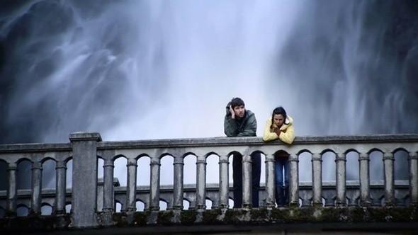 Изображение 5. Десять лучших независимых фильмов первого полугодия 2011.. Изображение № 5.