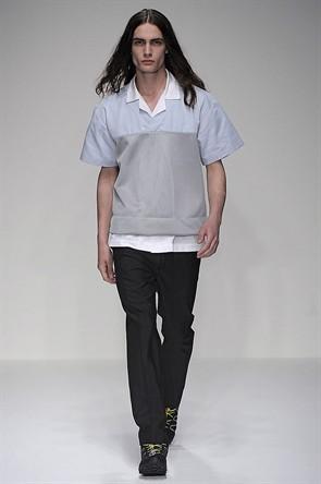 Неделя мужской моды в Лондоне: Мнения. Изображение № 38.