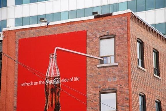 Искусство рекламы. Изображение № 19.
