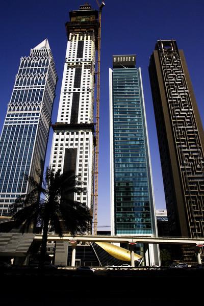 Изображение 77. United Arab Emirates.. Изображение № 77.
