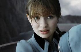 30 Tumblr-блогов со скриншотами из кино. Изображение №12.