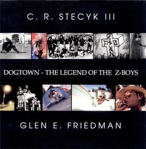 Изображение 82. Glen E. Friedman.. Изображение № 97.