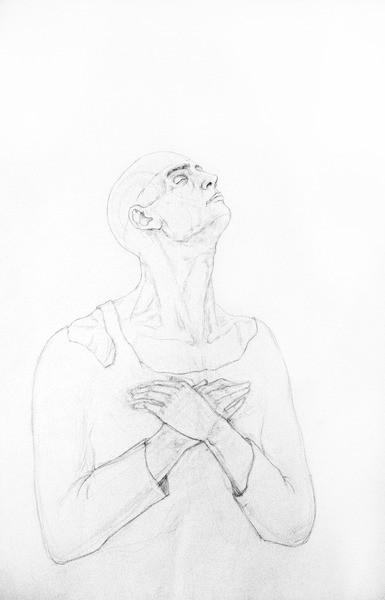 Марина Антонова. Изображение № 3.