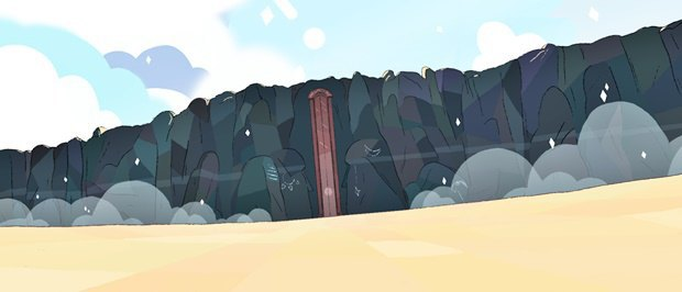 Анимация дня: фэнтезийный ролик про любовь и побег. Изображение № 14.
