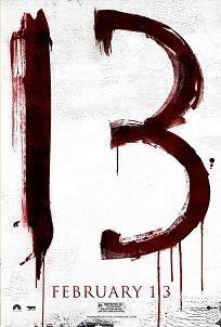 Пятница 13. или история необычного суеверия. Изображение № 4.