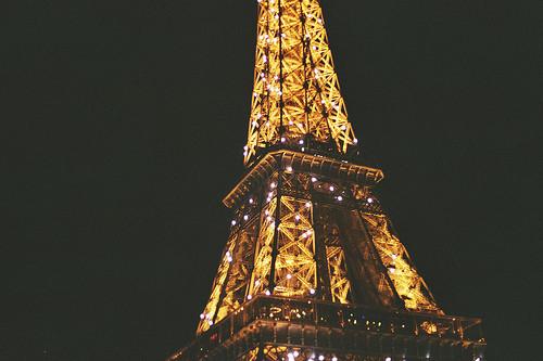 Изображение 20. Париж.. Изображение № 43.