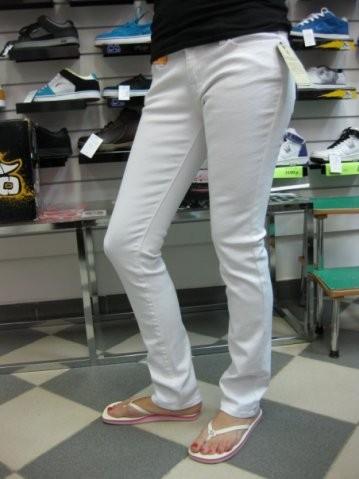 Сегодня впродаже джинсы otZoo York. Изображение № 12.