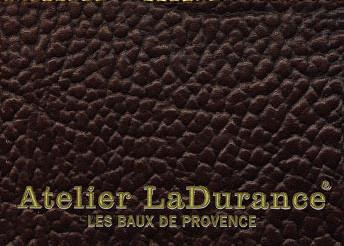 Сырой деним от Atelier LaDurance и способы ухода за ним. Изображение № 1.