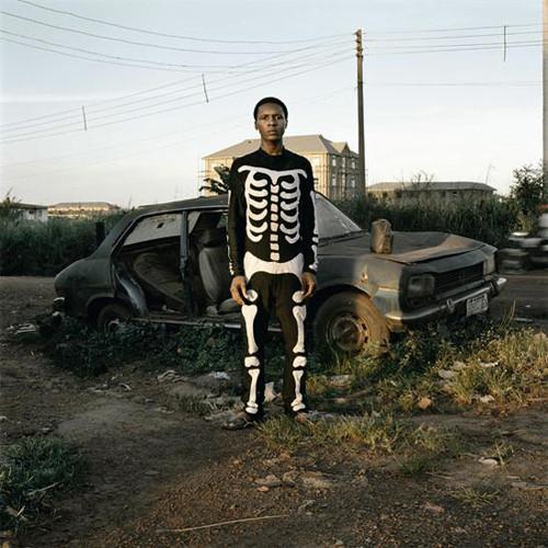 10 серий документальных фотопортретов. Изображение № 110.