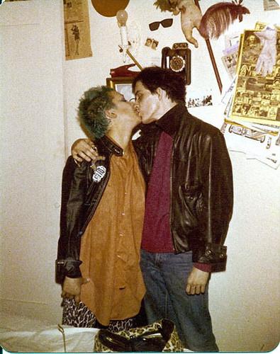 L. A. Punk Rock 1976–1981. Изображение № 2.