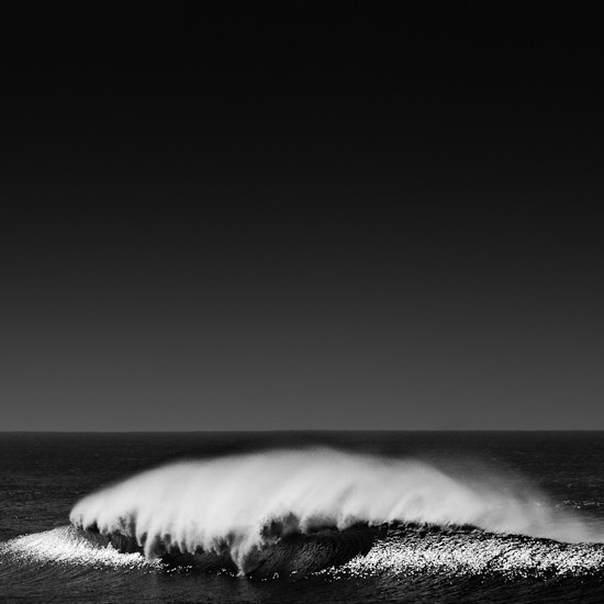 Море Alessandro Puccinelli. Изображение № 10.