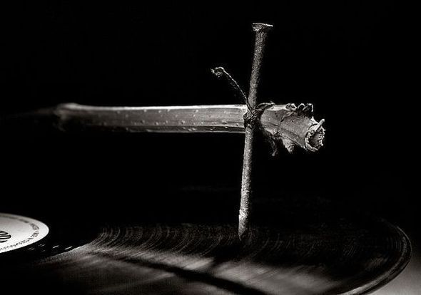 Изображение 31. Влад Артазов и его гвозди... Изображение № 36.