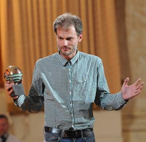 Кинотавр-2012: За что хвалят и ругают победителей фестиваля. Изображение № 2.
