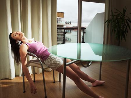 Интересный немецкий фотограф Holger Pooten. Изображение № 7.