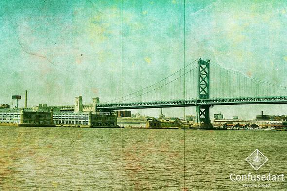 Philadelphia. Изображение № 6.