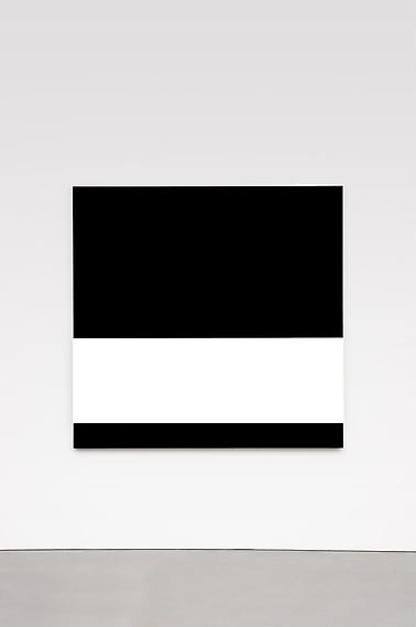 Ellsworth Kelly White Relief. Изображение № 5.