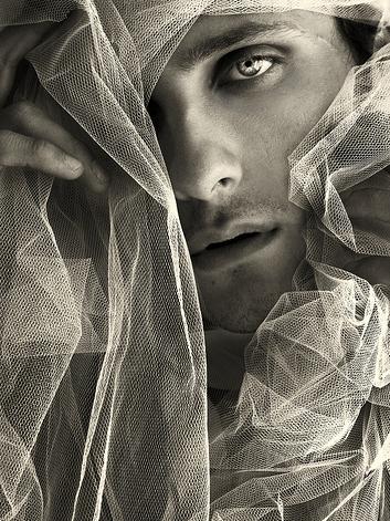 Federico Erra. Изображение № 3.