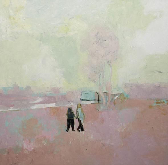 Julienne Hsu. Изображение № 11.