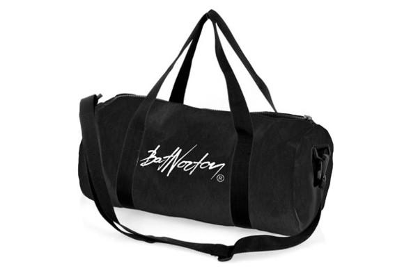 Коллекция street bag'ов от Bat Norton. Изображение № 10.