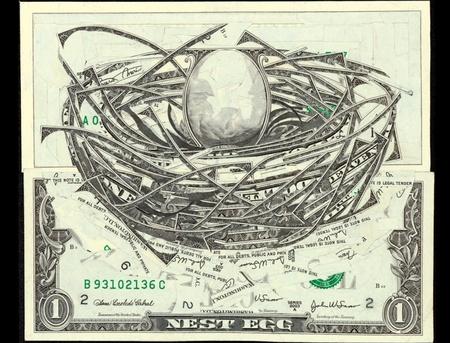 Марк Вагнер искусство икэш. Изображение № 63.