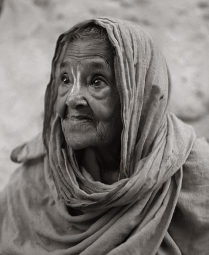 Fazal Sheikh: Moksha. Изображение № 58.