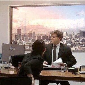 2013 — год рекламных розыгрышей и необычных промокампаний. Изображение № 4.