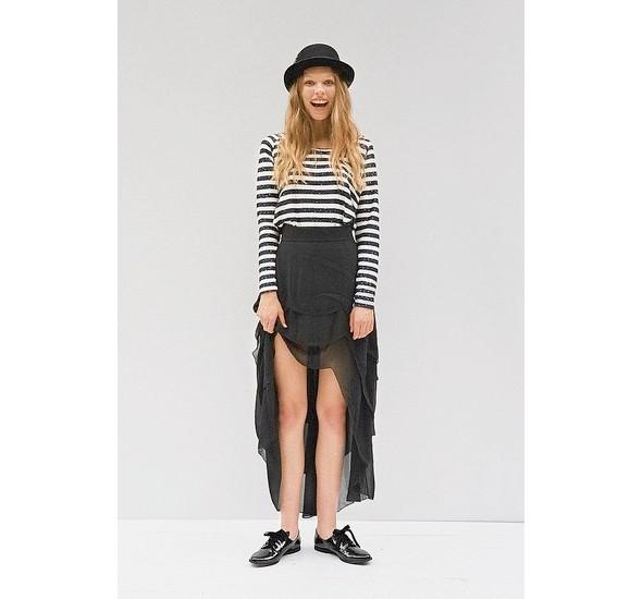 Женские лукбуки: Lauren Moffatt, Zara TRF и Urban Outfitters. Изображение № 34.