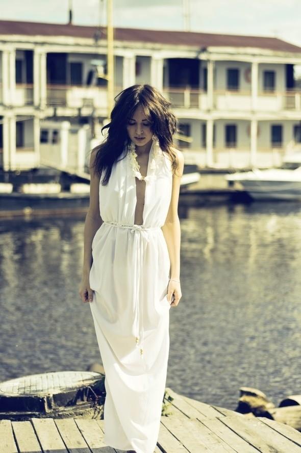 Изображение 10. Молодой дизайнер Alisa Timofeeva.. Изображение № 10.