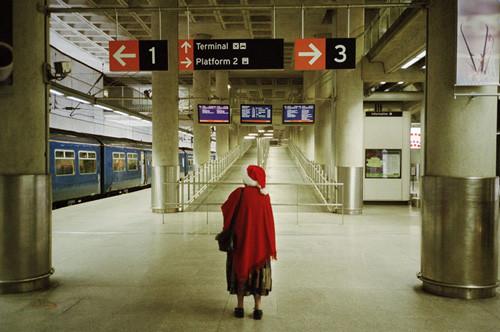 Джослин Бэйн Хогг: вся правда о гангстерах, звездах и Лондоне. Изображение № 19.