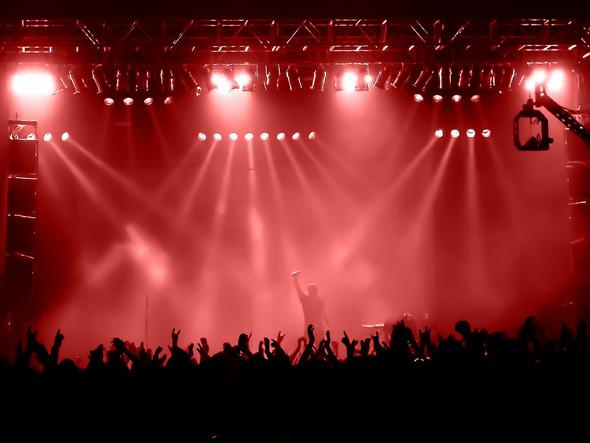 10 музыкальных фестивалей в Европе в 2012 году. Изображение № 3.