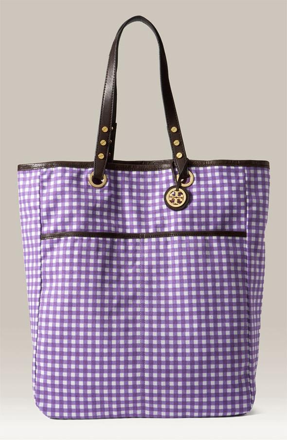 My everyday bag. Изображение № 1.