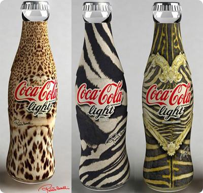 Fashion Cola. Изображение № 2.