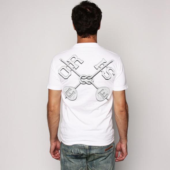 Летний streetwear из Калифорнии. Изображение № 163.