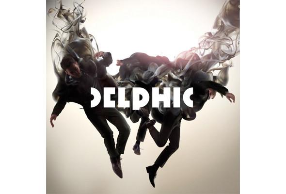 Delphic выпустили видеоролик. Изображение № 1.