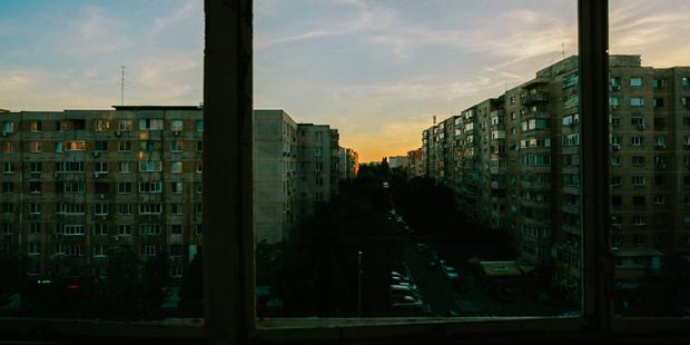Бухарест (Румыния). Изображение № 16.