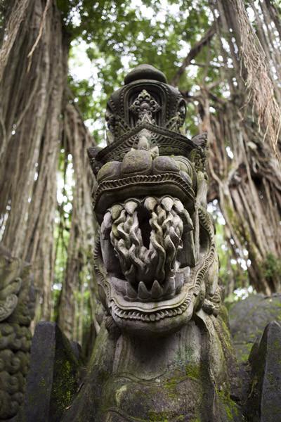 La Dolche far niente закончилась. 10 подсказок как съездить на Бали. Изображение № 3.
