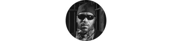 3 хип-хоп трека: DJ Premier. Изображение № 3.